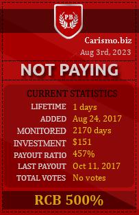 http://pbhyips.info/?a=details&lid=1119.html