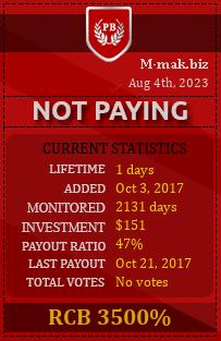 pbhyips.com