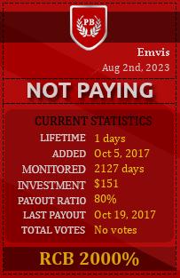 http://pbhyips.info/?a=details&lid=1182.html