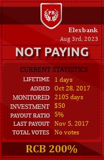 http://pbhyips.info/?a=details&lid=1218.html