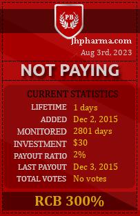 ссылка на мониторинг http://pbhyips.info/?a=details&lid=735