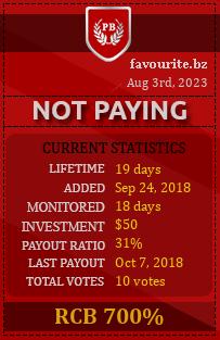 http://pbhyips.info/details/lid/1378/