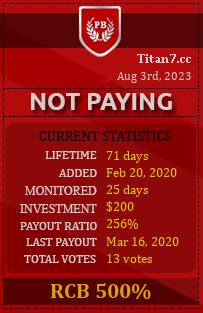 http://pbhyips.info/details/lid/1700/