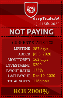 http://pbhyips.info/details/lid/1825/