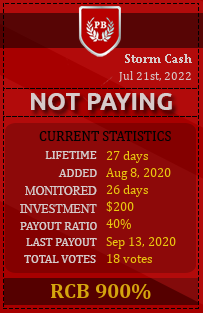 http://pbhyips.info/details/lid/1852/