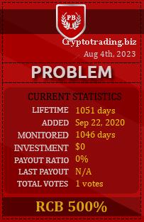 http://pbhyips.info/details/lid/1877/
