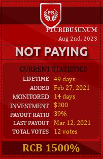 https://pbhyips.info/details/lid/1952/