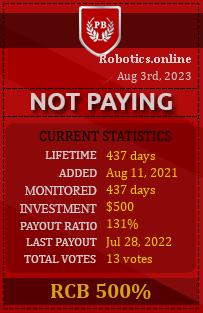 https://pbhyips.info/details/lid/2003/