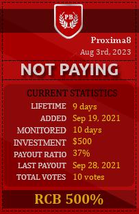 https://pbhyips.info/details/lid/2014/