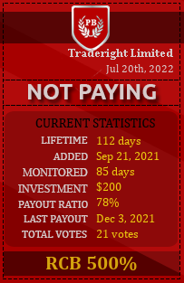 https://pbhyips.info/details/lid/2015/